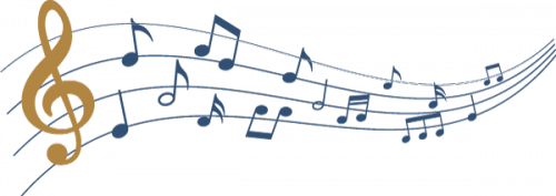 musical-notes-coloured